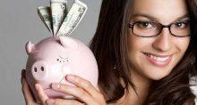 Mẹo vặt cuộc sống: 8 cách tiết kiệm tiền đơn giản mà hiệu quả