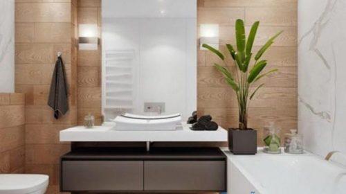 phong-ngu-nho-co-toilet