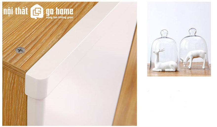 tu-quan-ao-go-thiet-ke-dep-tien-dung-GHS-5475