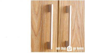 tu-quan-ao-go-thiet-ke-dep-tien-dung-GHS-5475-5 (3)