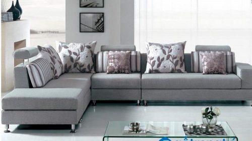tuoi-tho-cua-sofa