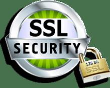 Chứng chỉ bảo mật SSL, an toàn thanh toán