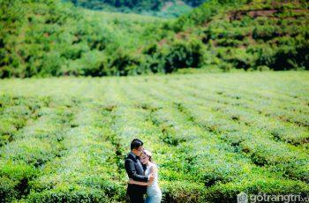 3 điểm du lịch Đà nẵng mới mẻ khiến cộng đồng mạng phát cuồng