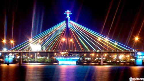 Những điểm đến hoàn toàn miễn phí khi đi du lịch Đà Nẵng Phần 1