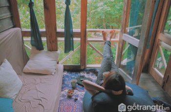 15 Homestay đẹp xuất sắc không thể bỏ qua khi du lịch Đà Lạt(Phần 2)