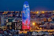 TOP 15 công trình kiến trúc đương đại đẹp nhất hành tinh – Phần 2