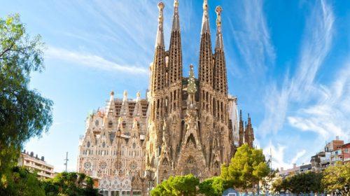30 kiệt tác kiến trúc đẹp nhất thế giới không nên bỏ lỡ - Phần 1