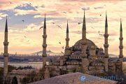 30 kiệt tác kiến trúc đẹp nhất thế giới không nên bỏ lỡ - Phần 2