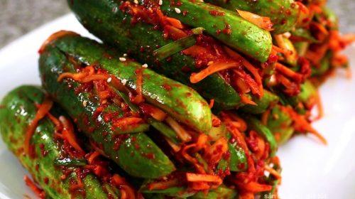 kim-chi-dua-chuot