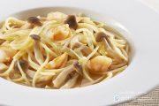 my-spaghetti-xao-nam