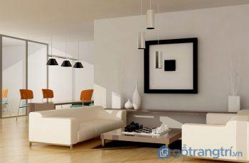 6 vật liệu ngoại thất mới độc đáo trong thiết kế nhà ở hiện nay