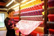 Khám phá 5 làng nghề truyền thống lâu đời nhất ở Việt Nam