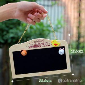 Bang-go-treo-tuong-kieu-dang-nho-gon-GHS-6293-2