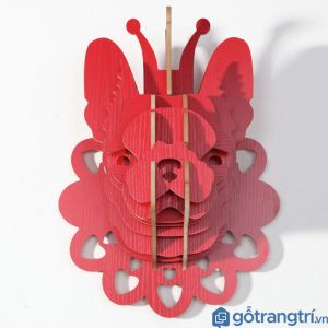Dau-bulldog-treo-tuong-trang-tri-GHO-482-2 (4)