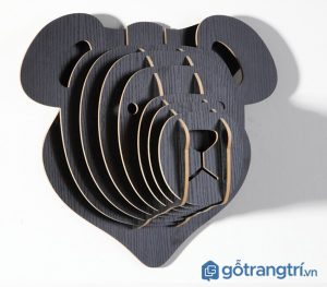 Dau-gau-padding-trang-tri-gia-dinh-GHO-464-1 (5)