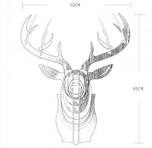 Dau-huou-nai-trang-tri-GHO-460-2