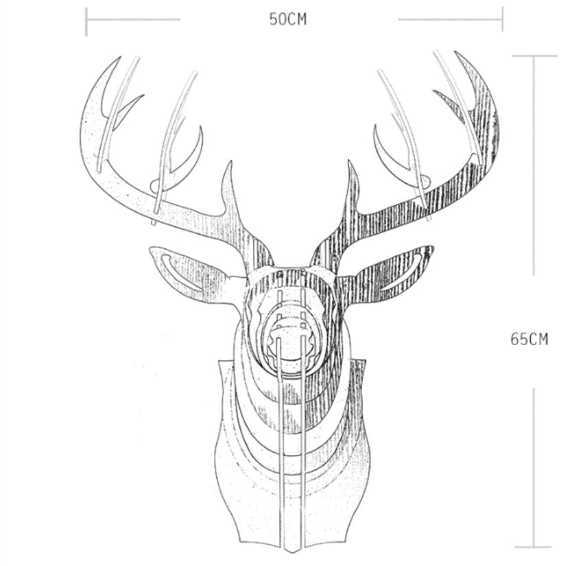 Dau-huou-nai-trang-tri-GHO-460
