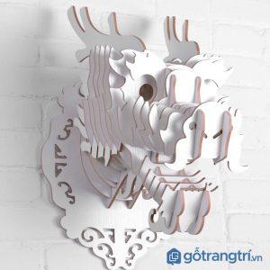 Dau-rong-treo-tuong-phong-thuy-GHO-481 (3)