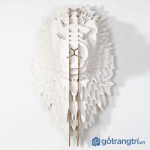 Dau-su-tu-treo-tuong-bang-go-GHO-472-1 (4)