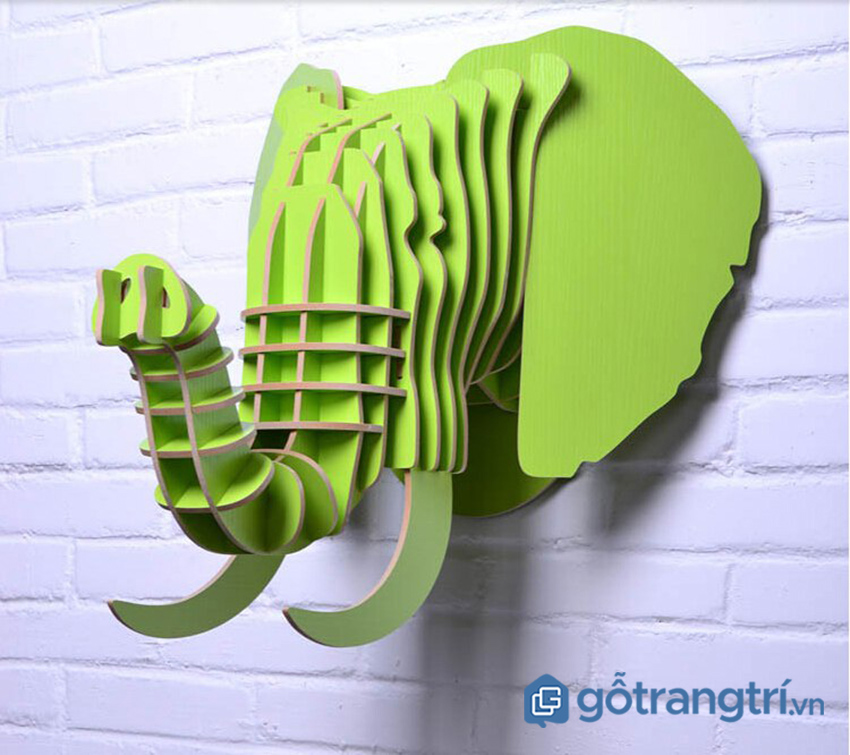 Dau-voi-treo-tuong-trang-tri-phong-khach-GHO-471