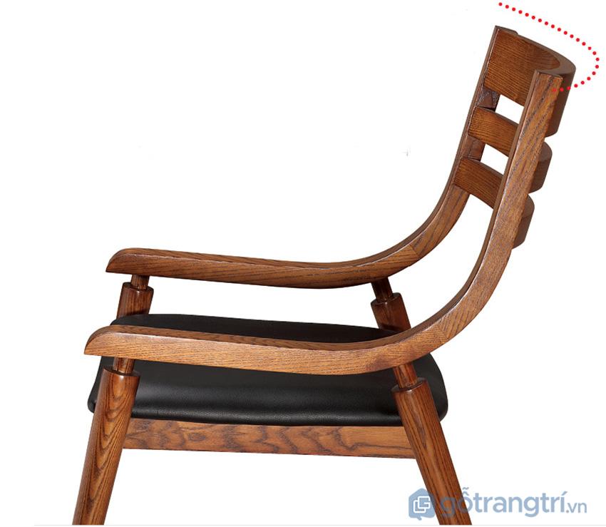 Ghe-an-gia-dinh-bang-go-tu-nhien-GHC-734