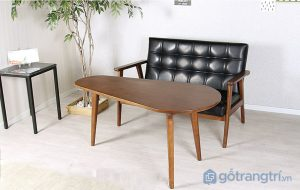 Ghe-sofa-doi-chat-luong-cao-cho-gia-dinh-GHC-746 (1)