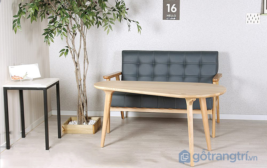 Ghe-sofa-doi-chat-luong-cao-cho-gia-dinh-GHC-746