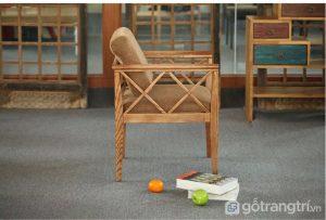 Ghe-sofa-don-bang-go-tu-nhien-GHC-748 (2)