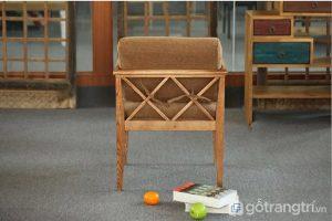 Ghe-sofa-don-bang-go-tu-nhien-GHC-748 (3)