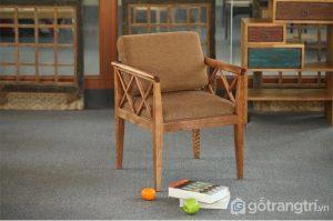Ghe-sofa-don-bang-go-tu-nhien-GHC-748 (4)