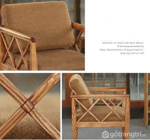 Ghe-sofa-don-bang-go-tu-nhien-GHC-748 (6)
