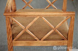 Ghe-sofa-don-bang-go-tu-nhien-GHC-748 (7)