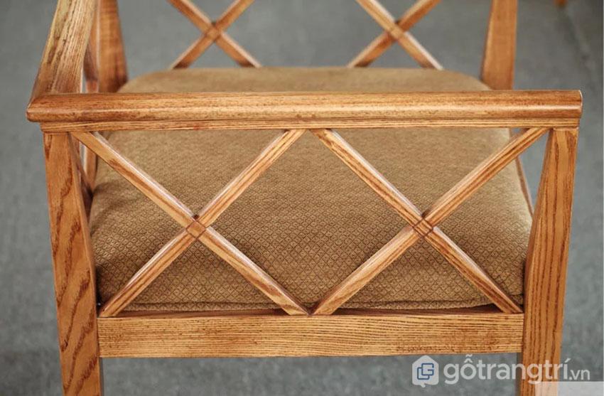 Ghe-sofa-don-bang-go-tu-nhien-GHC-748