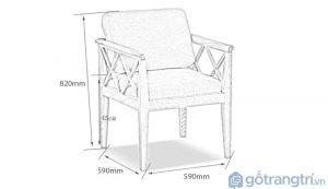 Ghe-sofa-don-bang-go-tu-nhien-GHC-748 (8)