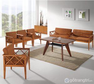 Ghe-sofa-don-bang-go-tu-nhien-GHC-748 (9)