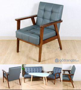 Ghe-sofa-don-cao-cap-cho-phong-khach-GHC-745 (1)