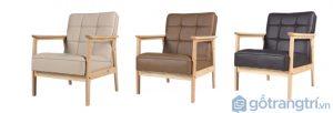 Ghe-sofa-don-cao-cap-cho-phong-khach-GHC-745 (2)