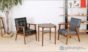 Ghe-sofa-don-cao-cap-cho-phong-khach-GHC-745 (3)