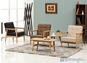 Ghe-sofa-don-cao-cap-cho-phong-khach-GHC-745 (4)