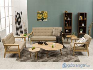 Ghe-sofa-don-cao-cap-cho-phong-khach-GHC-745 (5)
