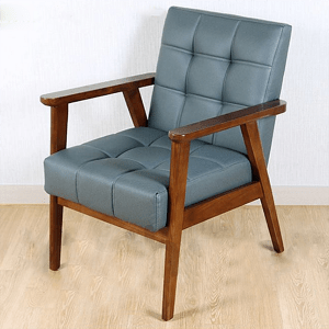 Ghe-sofa-don-cao-cap-cho-phong-khach-GHC-745-ava