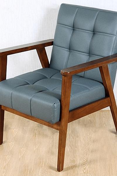 Ghe-sofa-don-cao-cap-cho-phong-khach-GHC-745