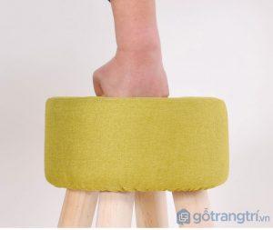 Ghe-sofa-don-hoa-tiet-trai-cay-nhiet-doi-GHS-732-2 (3)
