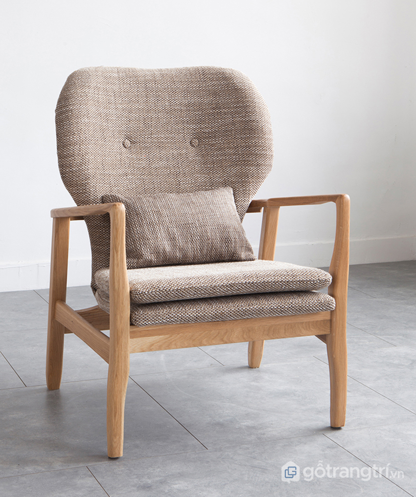 Ghe-sofa-don-phong-cach-thanh-lich-GHC-742