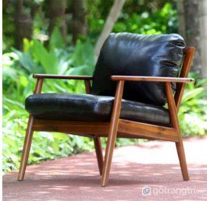 Ghe-sofa-don-phong-khach-thiet-ke-dep-GHC-741 (1)