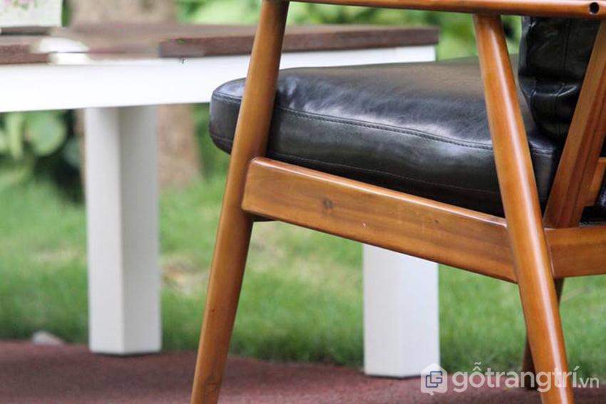Ghe-sofa-don-phong-khach-thiet-ke-dep-GHC-741
