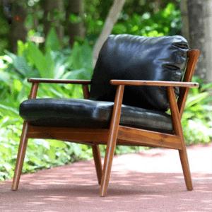 Ghe-sofa-don-phong-khach-thiet-ke-dep-GHC-741-ava