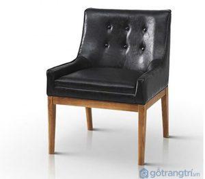Ghe-sofa-go-tu-nhien-boc-da-cao-cap-GHC-750 (1)