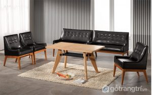 Ghe-sofa-go-tu-nhien-boc-da-cao-cap-GHC-750 (10)