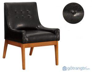 Ghe-sofa-go-tu-nhien-boc-da-cao-cap-GHC-750 (2)